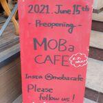 MOBaCAFE - (2021年06月)