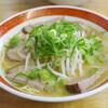 寿楽亭 - 料理写真: