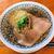 麺処 清水 - 料理写真:山椒の塩そば