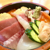 神田屋寿司 - 料理写真: