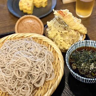 高橋家 - 料理写真: