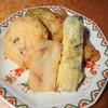 丸常蒲鉾 - 料理写真:お買いあげ5種