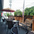 Active Communication Cafe RIGHT PLACE - 内観写真: