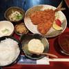 北海亭 - 料理写真: