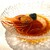 MASA'S KITCHEN - 料理写真:牡丹海老の紹興酒漬け