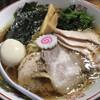 三代目むじゃき - 料理写真:
