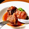 鶴見とろける黒毛和牛のイタリアン 「キッチンmatsui」 - メイン写真: