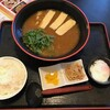 Shigenobuudon - 料理写真: