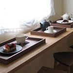 gallery ten - 料理写真: