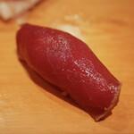 新橋鶴八 - 料理写真:
