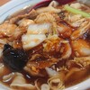 台湾料理 太和菜工坊 - 料理写真: