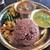 ヒマラヤン マルシ レストラン - 料理写真: