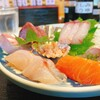 水産食堂 - 料理写真: