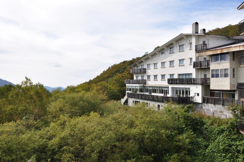ホテルサニー志賀 name=