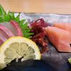 魚菜や 朝次郎 - 料理写真:
