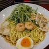 呉麺屋 - 料理写真:呉冷麺(大・890円)