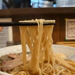153119610 - 麺