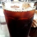 15312256 - アイスコーヒー