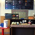 サクラカフェ幡ヶ谷 - 2011年8月20日世界のお茶利き茶大会