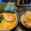 麺屋 だるま - 料理写真: