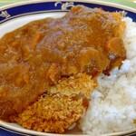 ポリテクセンター北海道 レストラン -