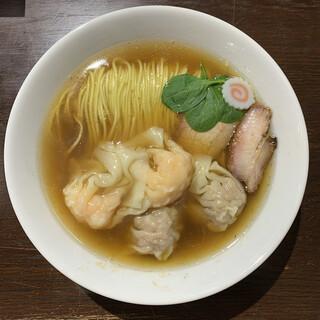 あんくるてい - 料理写真: