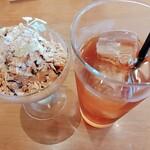 CAFE banyantree -