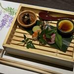 ebisukoubegyuushiorianyamashiro -