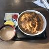 よこた - 料理写真: