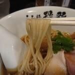 153158211 - 麺 リフト