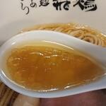 153158212 - スープ