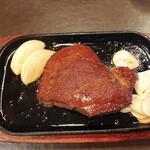仙臺 アビルヴァン 和牛 - 料理写真: