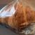 ブーランジェリー・マシュー - 料理写真:クロワッサン