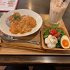 AyasuCafe KOIWA