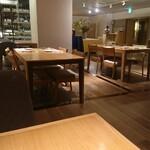 153175809 - レストラン