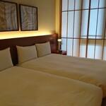 153175819 - ベッドルーム