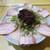 小紫 - 料理写真:マヨチャーシュー肉味噌増し(1020円)2021年6月