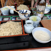 池本茶屋 - 料理写真:
