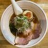 KUCHE - 料理写真:NAGOMI(焦がし醤油) 800円