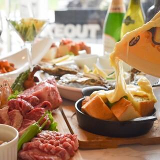 【肉ソムリエ厳選】国産牛肉全品890円