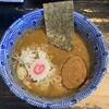 Noroshi - 料理写真:つけめん(並)