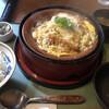 田むら銀かつ亭 - 料理写真:
