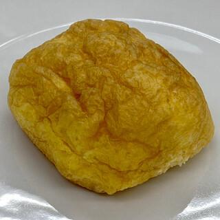 洋菓子のシュレック - 料理写真: