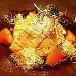 魚和食 浜菜虎 -
