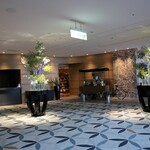 アゴーラ福岡 山の上ホテル - ステキなホテルみたい