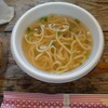uematempuraten - 料理写真:ばーそー