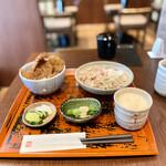 神楽坂 九頭龍蕎麦 -  #風太っぽく撮るとこうなる