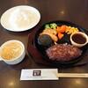 バルム食堂 - 料理写真:Bランチ 968円