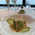 Ar's Italian Cuisine -