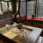 米屋別荘 -